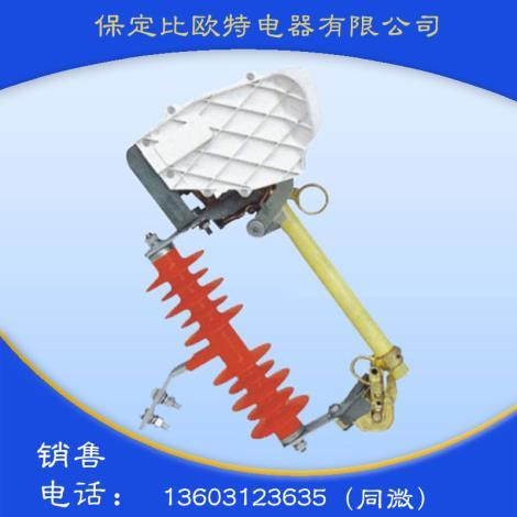 HRW10-10F户外跌落式熔断器(...