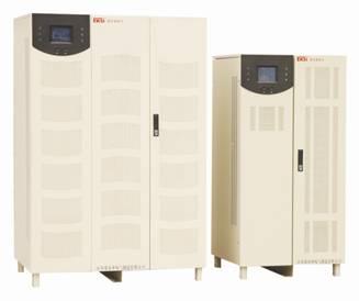南京UPS电源回收